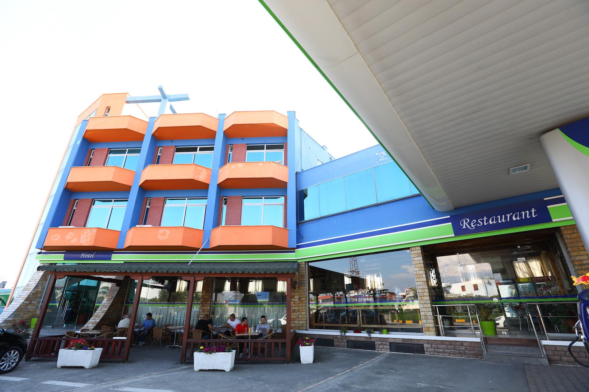 Spitalle-Durres-Zyra-15